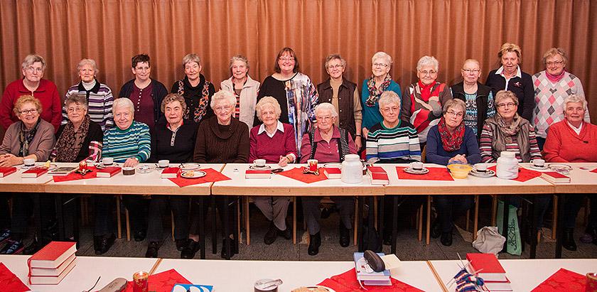 Frauengruppe_Moersbach5906